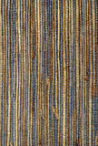 Background high resolution grasscloth. High resolution background off an old piece of grasscloth wallpaper. This paper is made of natural fibers such as reed and Stock Image