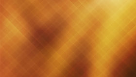 Background Honey Squares Royalty Free Stock Images