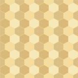 background honeycomb Στοκ Εικόνες