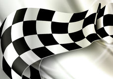 Background Horizontal Checkered Stock Images