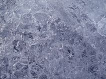 Background Ice Royalty Free Stock Image