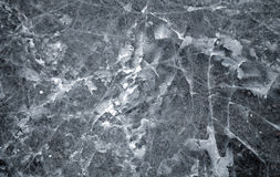 Background ice texture Royalty Free Stock Images