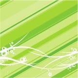 Background illustration Stock Photography