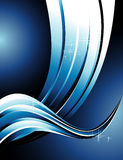 Background illustration Royalty Free Stock Images