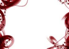 background illustration Royalty Free Stock Photo