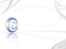 background illustration Stock Photo