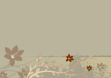 Background illustration 27 Royalty Free Stock Photos
