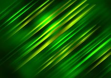 Abstract bright graphic background green stripes, light. Background  illustration  Abstract  Fine art  color  background  graphic  modern  Wallpaper  black Royalty Free Stock Photo