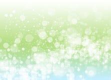 Background image Stock Photography