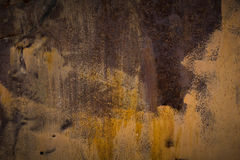 Background image abstraction of texture Royalty Free Stock Photography