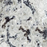 The background image of the artificial stone.Top view. The background image of the artificial stone. Light marble Royalty Free Stock Photography