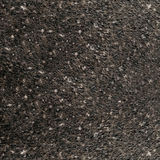 The background image of the artificial stone.Top view. The background image of the artificial stone.Texture of dark brown marble Stock Images