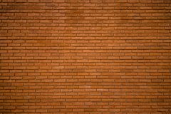 Background image with brick wall texture royalty free stock photo