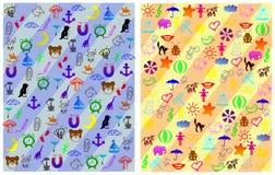 Background image Royalty Free Stock Image