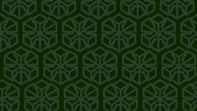 Background image of colored pattern Royalty Free Stock Photo