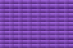 Background image Stock Image