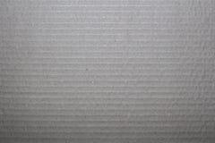 Background image, corrugated packaging cardboard closeup. Background image, packing corrugated cardboard, cardboard closeup royalty free stock photo