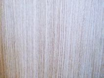 Wood texture for making various backgrounds royalty free stock photography