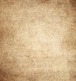 Background image with earthy texture Stock Photo