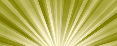 Background image with light beams Royalty Free Stock Images