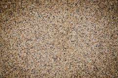 background image of terrazzo floor Stock Images