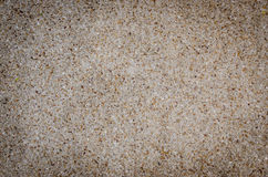 background image of terrazzo floor Stock Photography