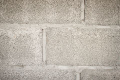 Background image Theme Cement. Beautiful background image Theme Cement Stock Photos