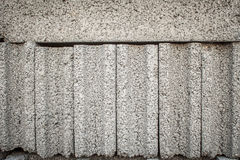 Background image Theme Cement. Beautiful background image Theme Cement Royalty Free Stock Images