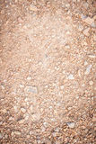 Background image Theme Cement. Beautiful background image Theme Cement Stock Photo