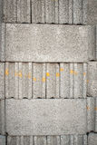 Background image Theme Cement. Beautiful background image Theme Cement Royalty Free Stock Image