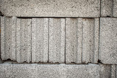 Background image Theme Cement. A beautiful picture Royalty Free Stock Photo