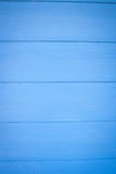 Background image Theme Cement. / blue texture Royalty Free Stock Image