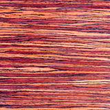 Background image of wooden table Royalty Free Stock Photos