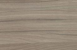 Wooden floor with light brown Board texture background images Royalty Free Stock Photo