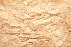 Background In The Form Of An Old Dirty Paper Royalty Free Stock Images
