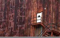 Background Industrial Entry stock photos