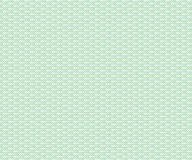 Background intersection of fine lines and strokes green -white .Vector illustration. Space for text Royalty Free Stock Image