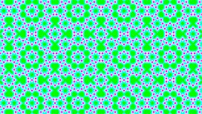 Background Islamic decoration,consist of squares and stars shapes,beautiful colors and attractive colors. Background a beautiful Islamic decoration,consist of Royalty Free Stock Photography