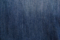 Background jeans Royalty Free Stock Image