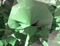 Background of jewelry gemstone Royalty Free Stock Photo