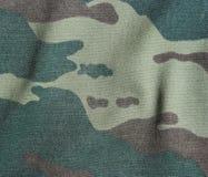 Background of a khaki pattern. Royalty Free Stock Photos
