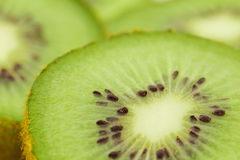 Background of kiwi Royalty Free Stock Photo