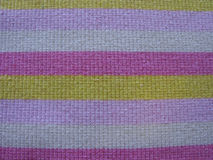 Background from knitted fabric Royalty Free Stock Images