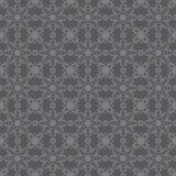 Background with lace ornament Royalty Free Stock Photo