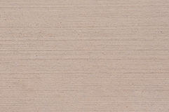 Background  laid concrete Stock Image