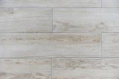 Background of laminate. Element of the laminated floor stock photos