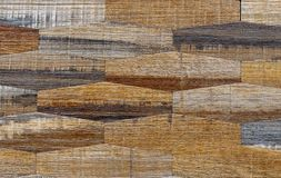 Background of laminate. Element of the laminated floor royalty free stock images