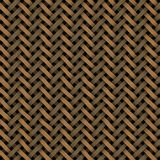 Background from a large woven pattern Royalty Free Stock Image