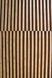 Background lath Stock Image