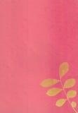Background leaf stock images